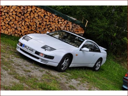 2. NissanHarzTreffen - Albumbild 323 von 506