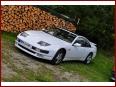 2. NissanHarzTreffen - Bild 323/506