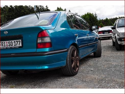 2. NissanHarzTreffen - Albumbild 430 von 506
