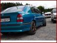 2. NissanHarzTreffen - Bild 430/506