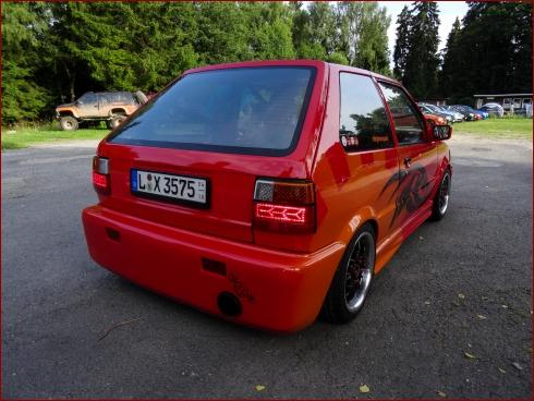 2. NissanHarzTreffen - Albumbild 124 von 506