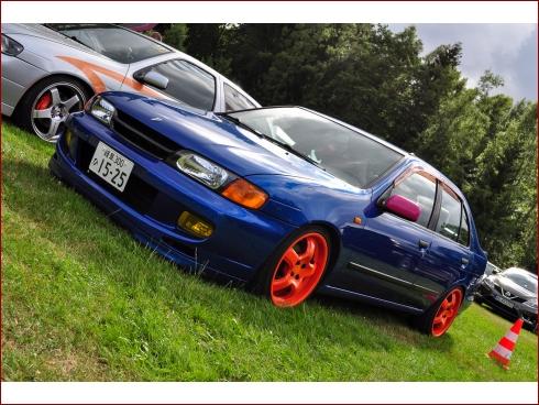 2. NissanHarzTreffen - Albumbild 435 von 506