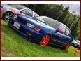 2. NissanHarzTreffen - Bild 435/506