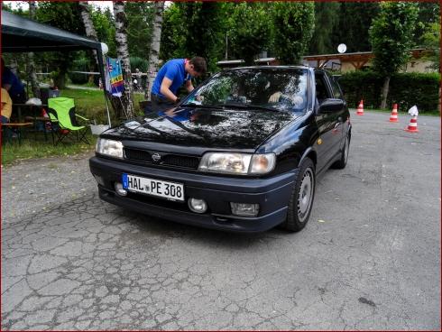 2. NissanHarzTreffen - Albumbild 255 von 506