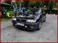 2. NissanHarzTreffen - Bild 255/506