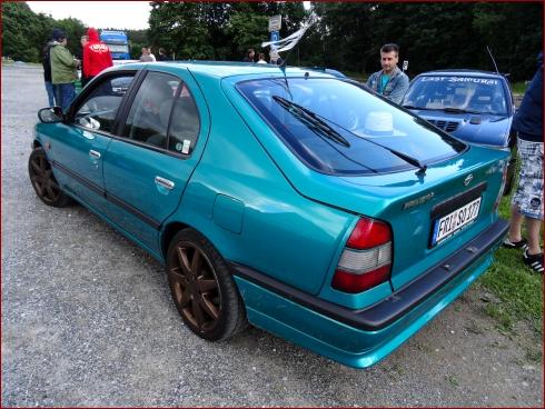 2. NissanHarzTreffen - Albumbild 460 von 506