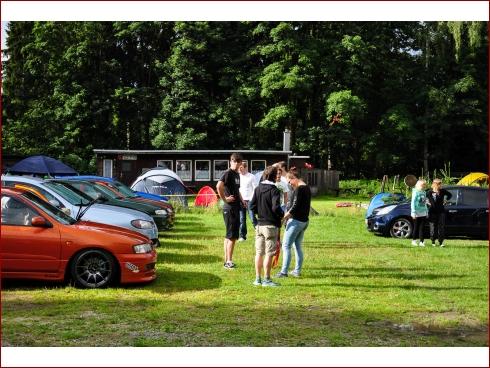 2. NissanHarzTreffen - Albumbild 215 von 506