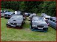 2. NissanHarzTreffen - Bild 372/506