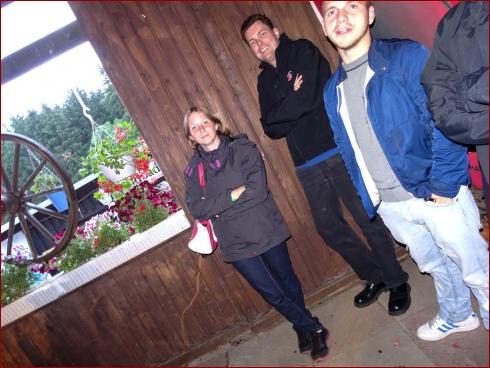 2. NissanHarzTreffen - Albumbild 479 von 506