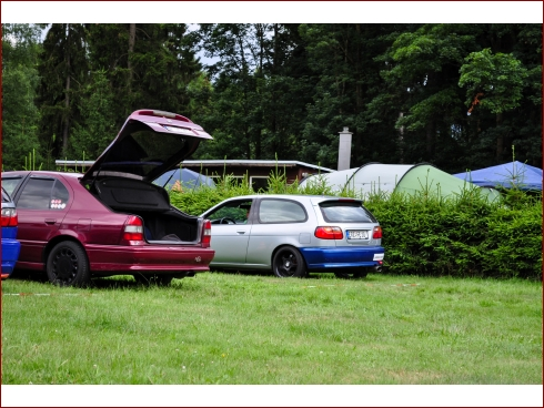 2. NissanHarzTreffen - Albumbild 434 von 506