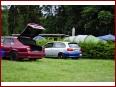 2. NissanHarzTreffen - Bild 434/506