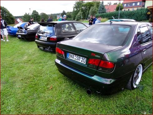 2. NissanHarzTreffen - Albumbild 458 von 506