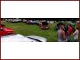 2. NissanHarzTreffen - Bild 396/506