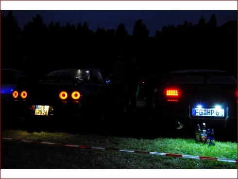 2. NissanHarzTreffen - Albumbild 180 von 506