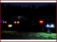 2. NissanHarzTreffen - Bild 180/506