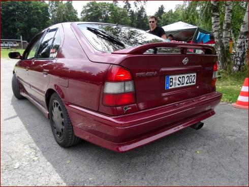 2. NissanHarzTreffen - Albumbild 36 von 506