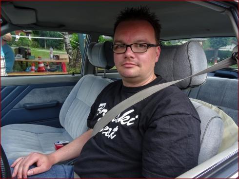 2. NissanHarzTreffen - Albumbild 21 von 506