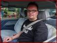 2. NissanHarzTreffen - Bild 21/506