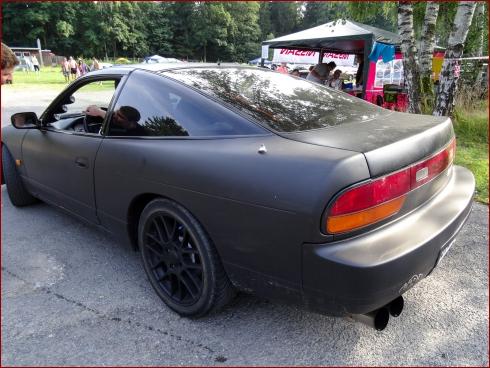 2. NissanHarzTreffen - Albumbild 140 von 506