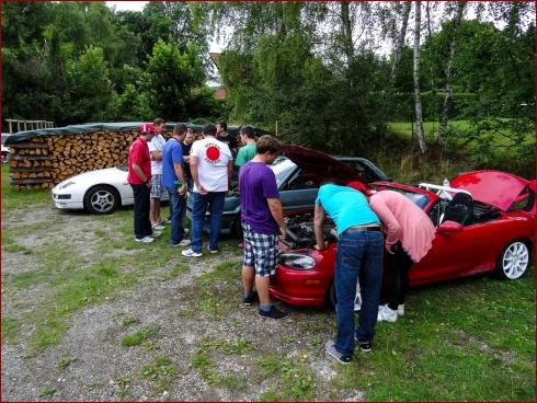 2. NissanHarzTreffen - Albumbild 285 von 506