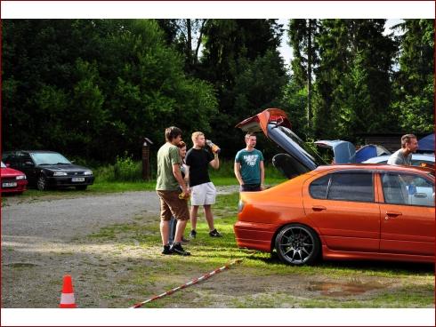 2. NissanHarzTreffen - Albumbild 216 von 506