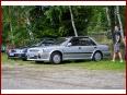 2. NissanHarzTreffen - Bild 334/506
