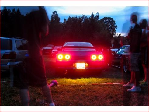 2. NissanHarzTreffen - Albumbild 174 von 506