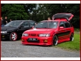 2. NissanHarzTreffen - Bild 424/506
