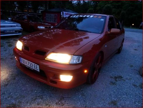 2. NissanHarzTreffen - Albumbild 171 von 506