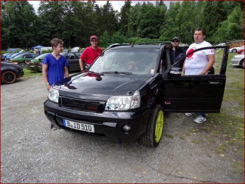 2. NissanHarzTreffen - Albumbild 311 von 506