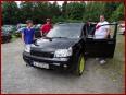 2. NissanHarzTreffen - Bild 311/506