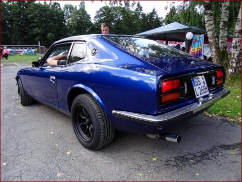 2. NissanHarzTreffen - Albumbild 296 von 506