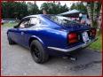 2. NissanHarzTreffen - Bild 296/506