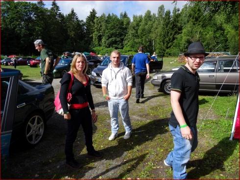 2. NissanHarzTreffen - Albumbild 245 von 506