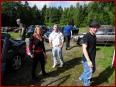 2. NissanHarzTreffen - Bild 245/506