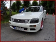 2. NissanHarzTreffen - Bild 308/506