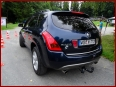 2. NissanHarzTreffen - Bild 62/506