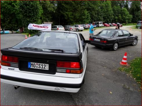 2. NissanHarzTreffen - Albumbild 89 von 506