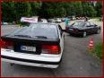 2. NissanHarzTreffen - Bild 89/506