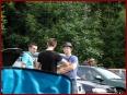 2. NissanHarzTreffen - Bild 92/506