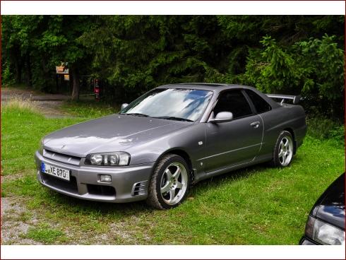 2. NissanHarzTreffen - Albumbild 316 von 506