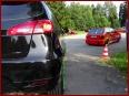 2. NissanHarzTreffen - Bild 125/506