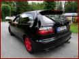 2. NissanHarzTreffen - Bild 70/506