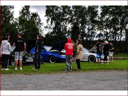2. NissanHarzTreffen - Albumbild 422 von 506