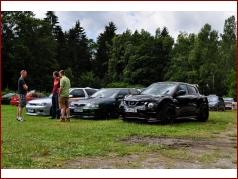 Zufallsbild - 2. NissanHarzTreffen