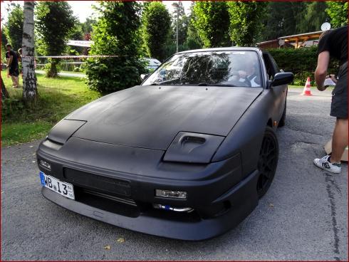 2. NissanHarzTreffen - Albumbild 139 von 506