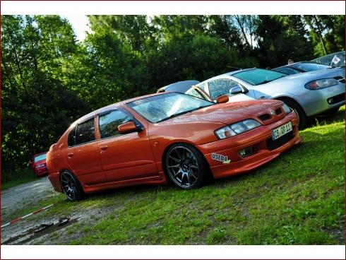 2. NissanHarzTreffen - Albumbild 197 von 506