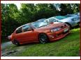 2. NissanHarzTreffen - Bild 197/506
