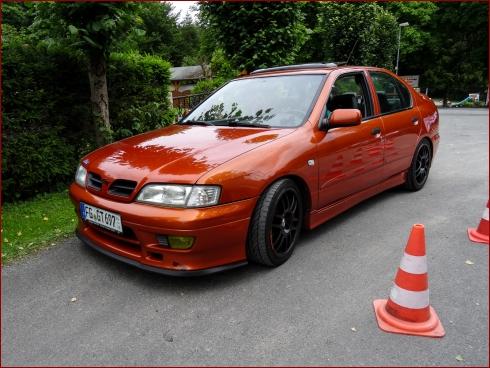 2. NissanHarzTreffen - Albumbild 46 von 506