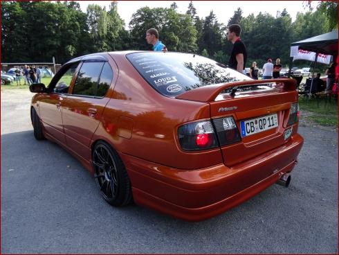 2. NissanHarzTreffen - Albumbild 112 von 506